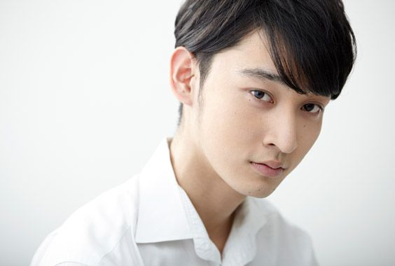Shuhei Uesugi