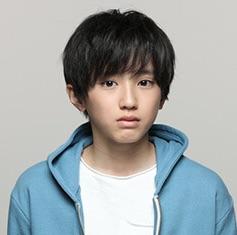 Shunsuke Michieda