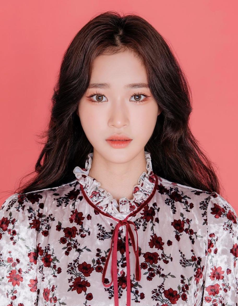 Song Chae-Yoon (2000)