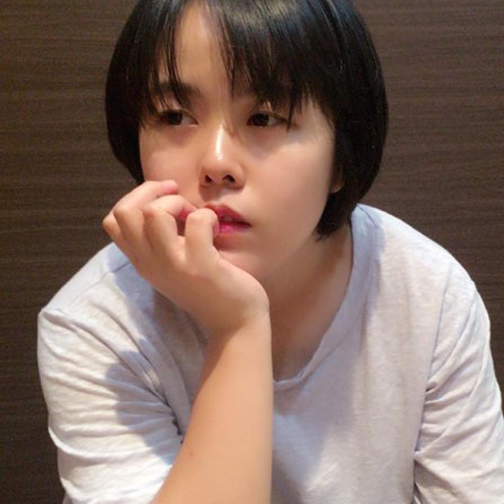 Song Ye-Jin (director)