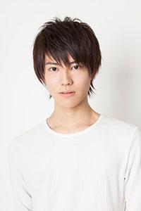 Taiki Yamazaki
