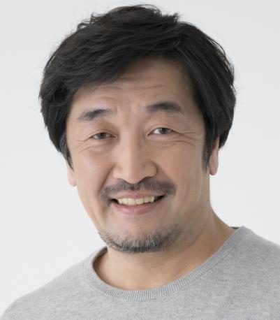 Takao Kin