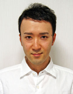 Takayuki Sakoi (1978)