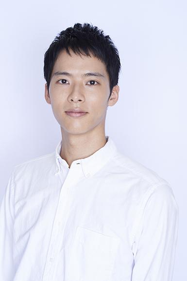 Takayuki Yanagi