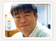 Takehiro Murata
