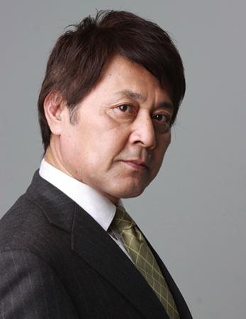 Takeshi Aikoh