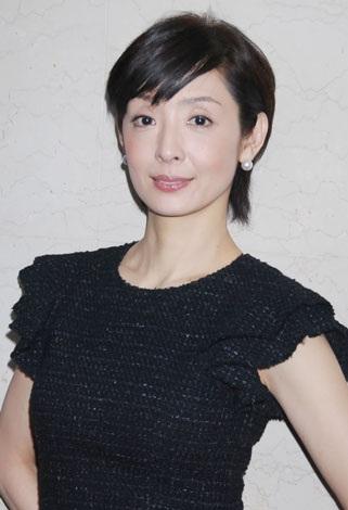 Tamiyo Kusakari
