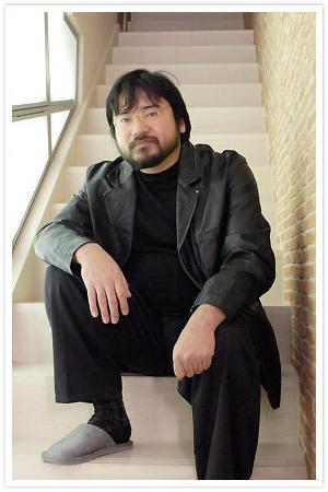 Tatsuya Egawa
