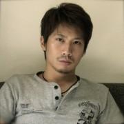 Tetsuya Okabe