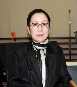 Tomoko Naraoka