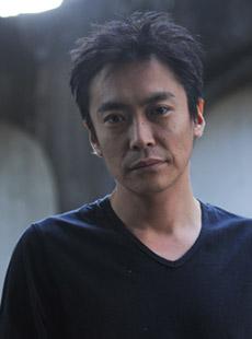 Toranosuke Kato