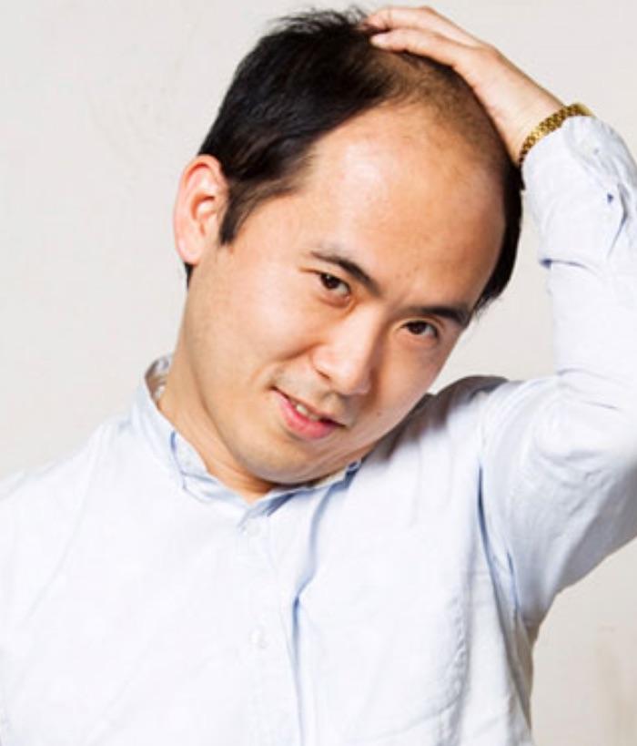 Tsukasa Saito