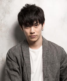 Tsunenori Aoki