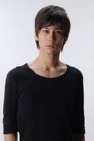 Tsuyoshi Hirose