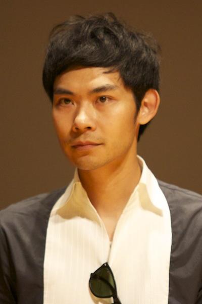 Wong Ching-Po