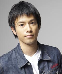 Yamato Kinjo