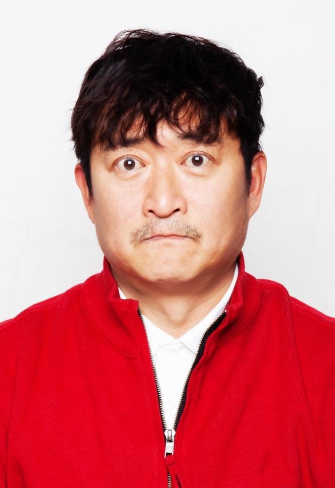 Yang Hyung-Wook