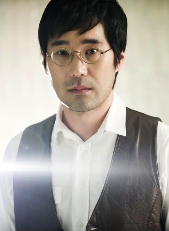 Yang Young-Jo