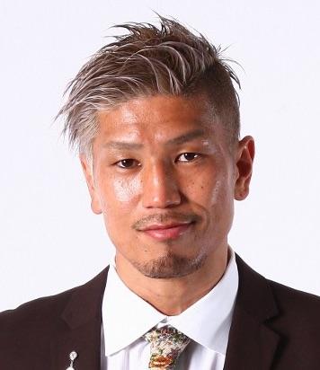 Yasuhiro Kido
