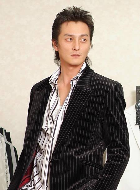 Yasukaze Motomiya