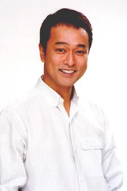 Yosuke Tagawa