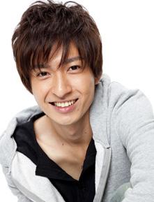 Yu Yoshioka