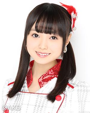 Yui Hiwatashi