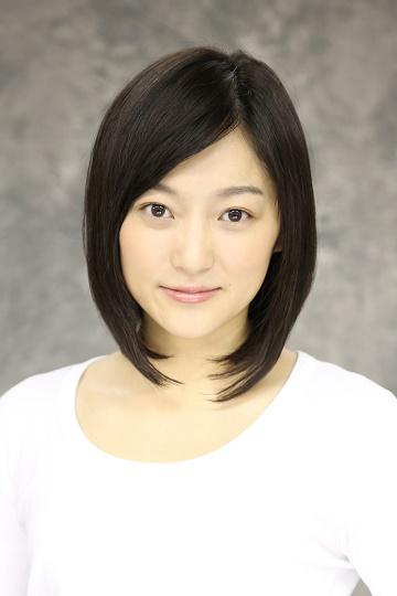 Yuka Takeshima