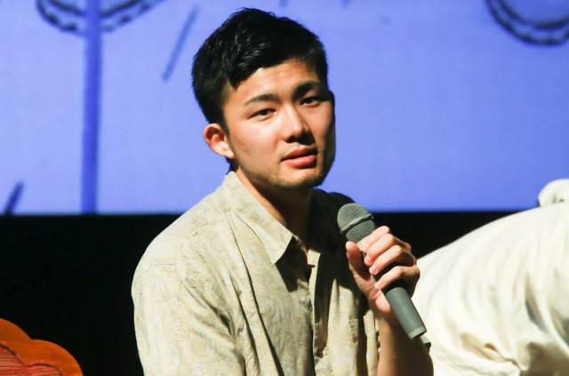 Yuki Kobayashi (director)