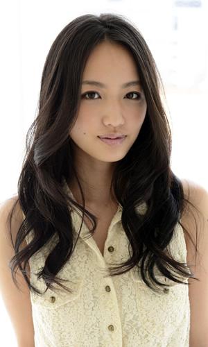Yuki Mamiya