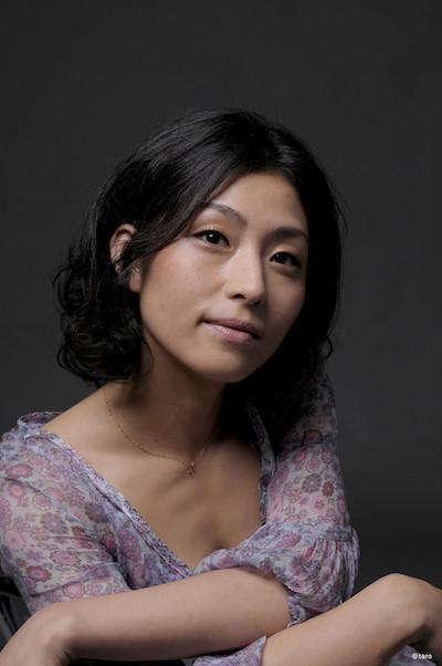 Yukiko Motoya