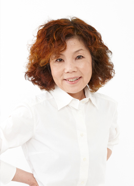 Yukimi Koyanagi