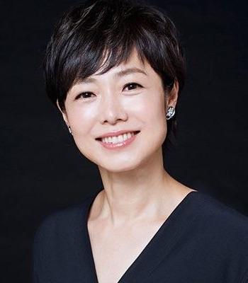 Yumiko Udo