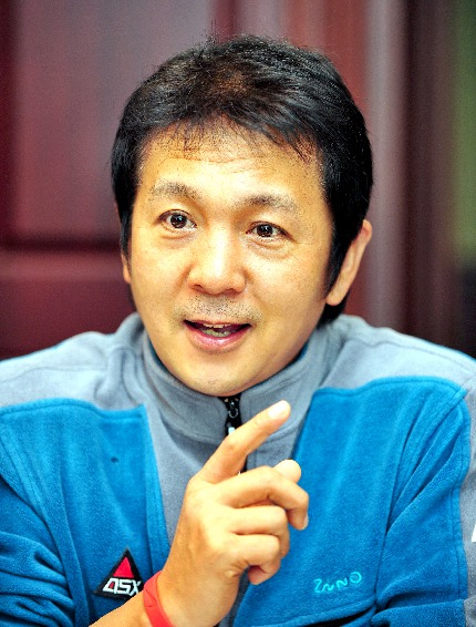 Yun Cheol-Hyeong