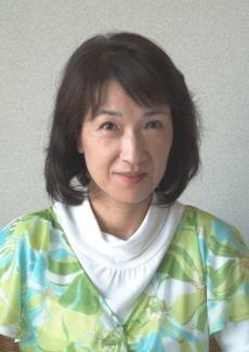 Yuni Takimoto