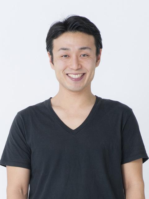 Yusuke Manda (1978)