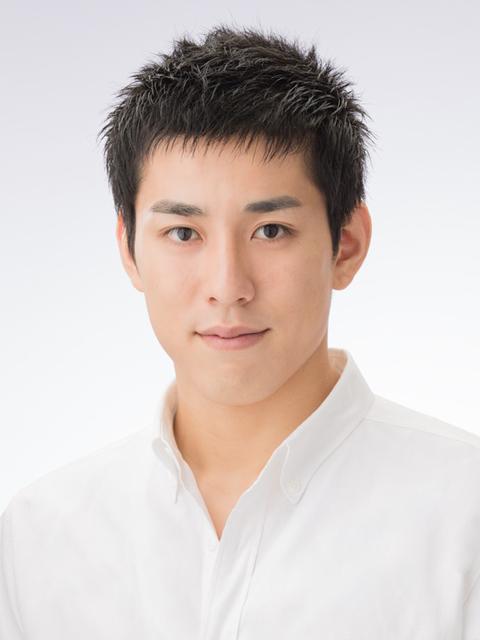 Yuta Takahata