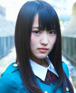 Yuuka Sugai