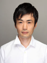 Yuuki Okita