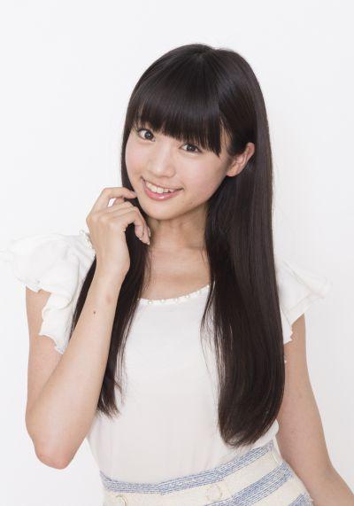 Yuumi Shida