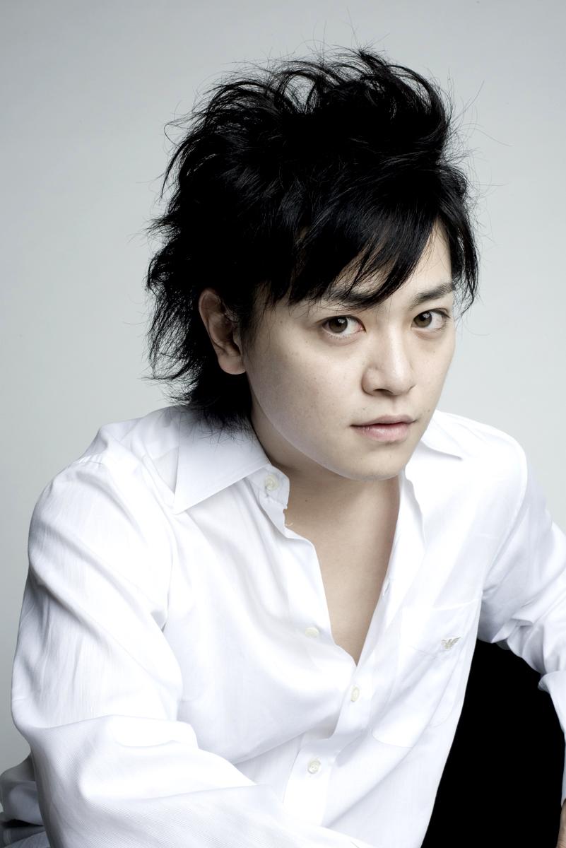 Yuya Miyashita