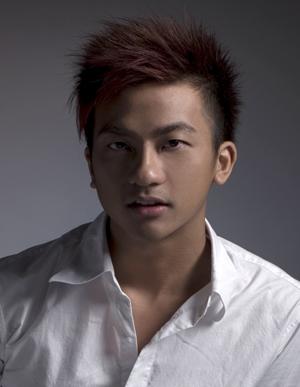 Zihan Loo
