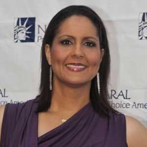Karen Finney