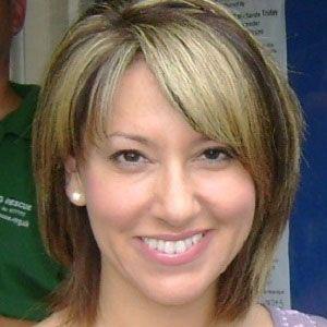 Suzanne Virdee
