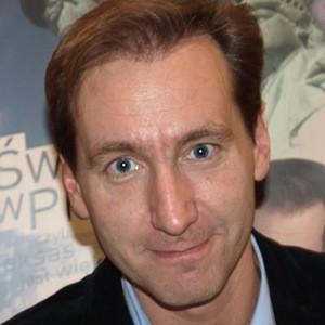Piotr Kraśko