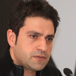 Erhan Celik