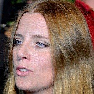 Johanna Franden