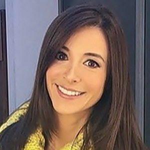 Alejandra Giraldo