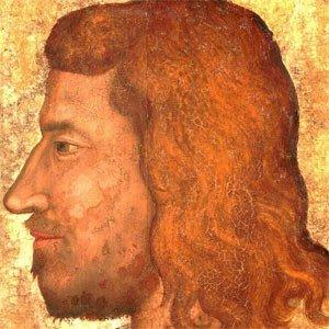 John II Of France net worth