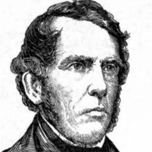Jared Ingersoll